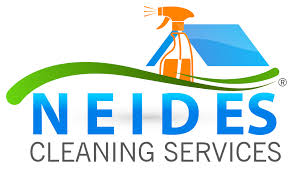 professional cleaners near me. Wonderful Professional Neides Cleaning Services Aims To Be Much More Than Just Another  Ecofriendly Cleaning Service In Massachusetts It Is Our Belief That The Environment Has A  In Professional Cleaners Near Me O