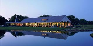 forest park golf course wedding venue picture 2 of 16 provided by the courses