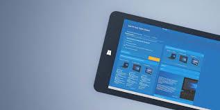 Intel® Product Quick Reference Matrix