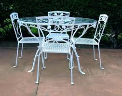 patio table parts outdoor furniture patio table parts patio table leg repair parts