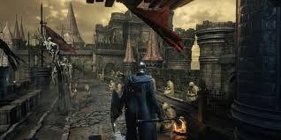 Steam Charts Dark Souls 3 Steam Charts Dark Souls 3 Weiter Auf 1 Total War
