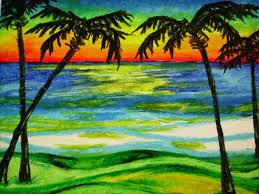 1500x1125 palms