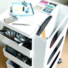 office desk accessories set desktop office organizer designed to coordinate with our office designs collection office