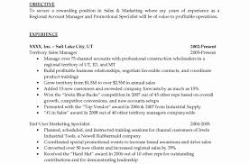 print sales resume free resume builder and print bkperennials