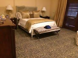 maid service fort lauderdale. Plain Fort Fort Lauderdale Maid Services Catered To You Throughout Service