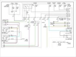 2012 toyota tundra headlight wiring diagram backup camera horn body medium size of 2012 toyota tundra backup camera wiring diagram stereo trailer diagrams schematics o tu