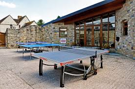 table tennis tables jpg