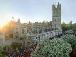 the weirdest admission interview questions you get asked at oxford the weirdest admission interview questions you get asked at oxford university business insider
