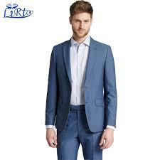 Blue Coat Fashion Men Royal Blue Coat Pant Safari Suit For Men Photos Buy Royal Blue Coat Pant Photos Men Suit Safari Suit For Men Product On Alibaba Com