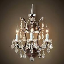 wall mounted chandelier wall mounted chandeliers get wall chandeliers sconces wall mounted chandelier wall