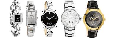 100 voucher towards a dolce and gabbana watch £40 58% off upgrade your bling and rock a d g watch favoured by celebs and superstars worldwide these gorgeous watches are expertly made and range from sleek silver