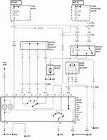 2001 jeep wrangler heater wiring diagram 2001 2001 jeep wrangler heater wiring diagram printable image on 2001 jeep wrangler heater wiring diagram