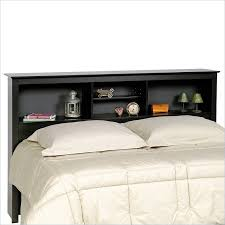 platform bed with headboard storage. Beautiful Headboard Retail Price 69900 On Platform Bed With Headboard Storage B
