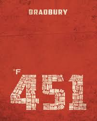 fahrenheit 451 book cover match 15 best bradbury images on of fahrenheit 451 book cover