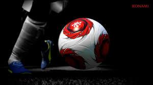 PES 2014 FIFA 14