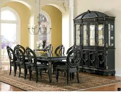 learn more about counter height dining set simply here to do not miss our web pages