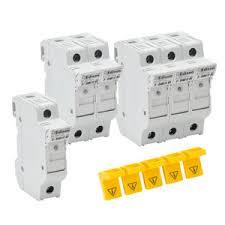 fuse holders fuse blocks din rail fuse holders fuse block holders class cc fuse holders class m midget fuse holders