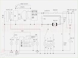 tao tao 110 atv wiring diagram squished me Tao Tao ATV Wiring Problems pretty tao tao 110cc atv wiring diagram contemporary electrical