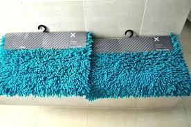 turquoise bathroom mats turquoise bath rugs dark blue bathroom rugs rug designs dark turquoise bath mat turquoise bathroom mats