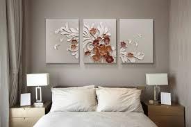 saatchi art artist carrie xiong sculpture peony design 3d wall decor painting  on 3d wall art painting designs with saatchi art peony design 3d wall decor painting sculpture by carrie