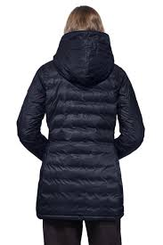 ... Gifts Galore Camp Hooded Jacket Cyber Monday Sale ...