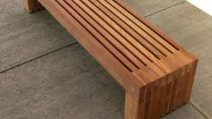 diy wood benches wooden bench design attractive best outdoor wood ideas on with benches inside 5 diy wood benches