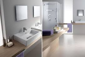 wash basins modern teuco bathroom furnishings design and style by j m wilmotte contemporary bathroom furniture bathroom furniture design