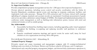 Commercial Operations Manager Sample Resume Resume Sales Objective