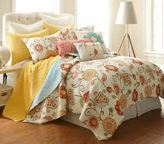 full size of bedding cabin bedding set wildlife comforters modern rustic bedding rustic bedroom sets