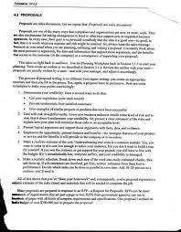 014 20research Paper Samples Apa Proposal Sample Style Guve Securid