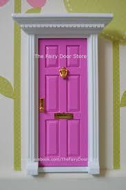Toddler Opening Bedroom Door Lovely 18 Best Ideas About Fairy Doors