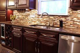 bristol chocolate kitchen cabinets ideas