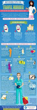 131 Best Nursing Job Tips Images On Pinterest Interview Job