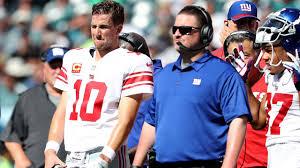 Colts Head Coaching Search Wish List Jim Harbaugh