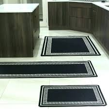 red kitchen rug coffee rugs for kitchen black kitchen mat rugs best coffee tables black and