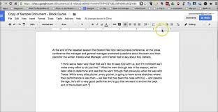 How To Put A Quote In An Essay Mla Applydocoumentco