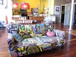 funky house furniture. Funky Chairs For Living Room Stunning Moraethnic Home Ideas 2 House Furniture