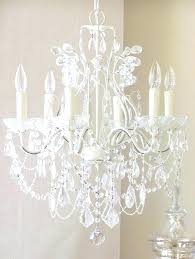 small crystal chandelier for bedroom small crystal chandelier for bedroom crystal chandeliers for bedrooms and best small crystal chandelier for bedroom