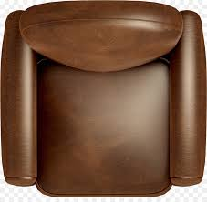 sofa chair top view. Beautiful Top Table Chair Furniture Couch Dining Room  Sofa Top View Throughout Sofa Top View
