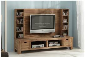 Tv Furniture Living Room Furniture Living Room Storage Furniture And Tv Cabinet From