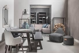 Eetkamerstoelen Franse Stijl Huisdecoratie Ideeën