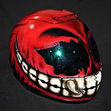 colors custom bike helmets dubai plus custom bicycle helmets