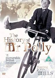 History of Mr Polly/Great Expectations/Waterloo Road DVD: Amazon.co.uk:  John Mills, Sally Ann Howes, Finlay Currie, Betty Ann Davies, Alastair Sim,  Valerie Hobson, Bernard Miles, Francis L. Sullivan, Martita Hunt, Jean  Simmons, Alec