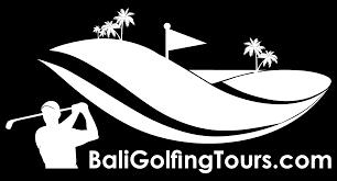 Ize Hotel Seminyak Bali Golfing Tours