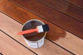 the top 5 mahogany decking stains oils mahogany deck stain a14