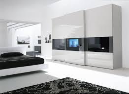 Modern Bedroom Closet Design 35 Modern Wardrobe Furniture Designs Wardrobes Closet Designs