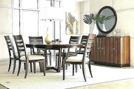 wayfair kitchen table round dining table round dining table round kitchen tables with extensions fresh round dining tables for 6 seat round dining table
