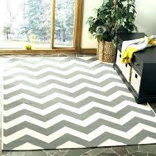target outdoor rug adorable target indoor outdoor rugs target