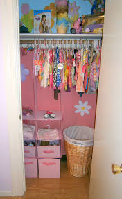 187 best Chic, Organised Closets- Kids images on Pinterest | Child room, Organization  ideas and Armoire