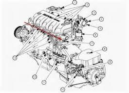 similiar 2002 saturn sl1 engine diagram keywords 2002 saturn sl1 engine diagram